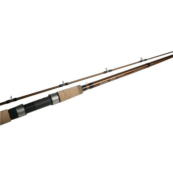 Okuma SST-C-791H SST SST Casting Rod