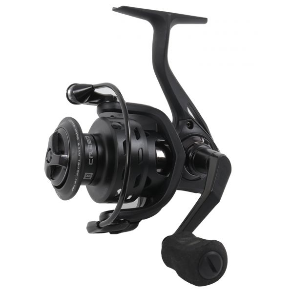13 Fishing Creed FB Super Tuned Spinning Reel - Clampack