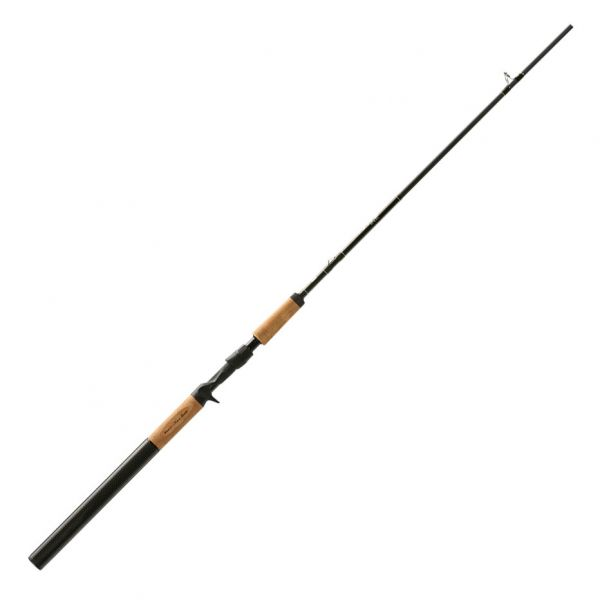 13 Fishing SSC9XH-2 Fate Steel Salmon Steelhead Casting Rod