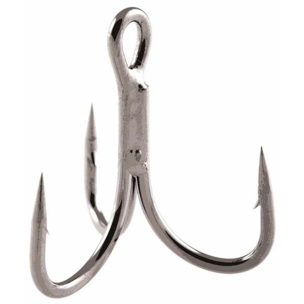 Owner Stinger-56 Treble Hooks