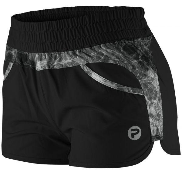 Pelagic Catalina Hybrid Women's Shorts