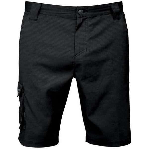 Pelagic Dri-Flex Hybrid Shorts