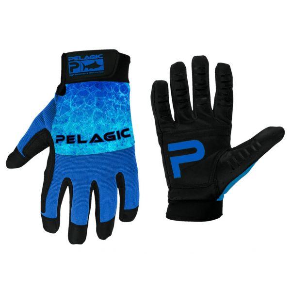 Pelagic End Game Pro Gloves