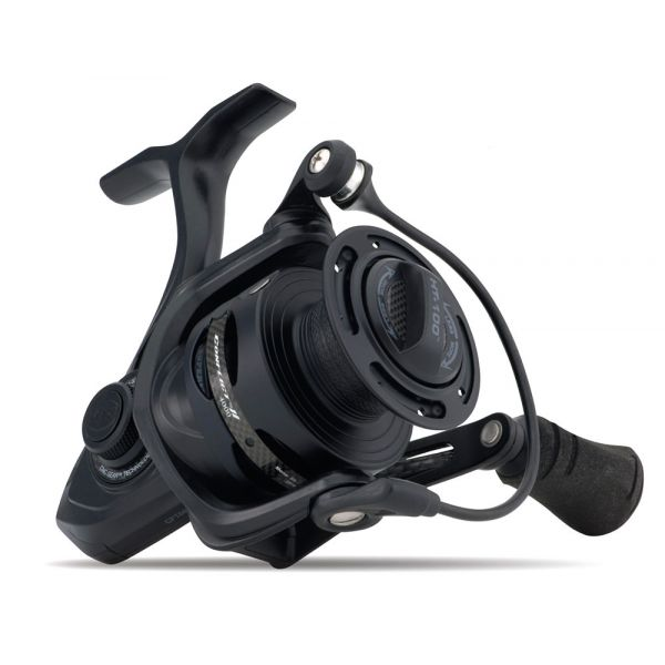 Penn Conflict II Spinning Reels