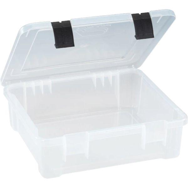 Plano 708001 ProLatch XXL Stowaway Box