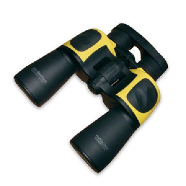 Promariner Watersport 7x50 Waterproof Floating Binocular