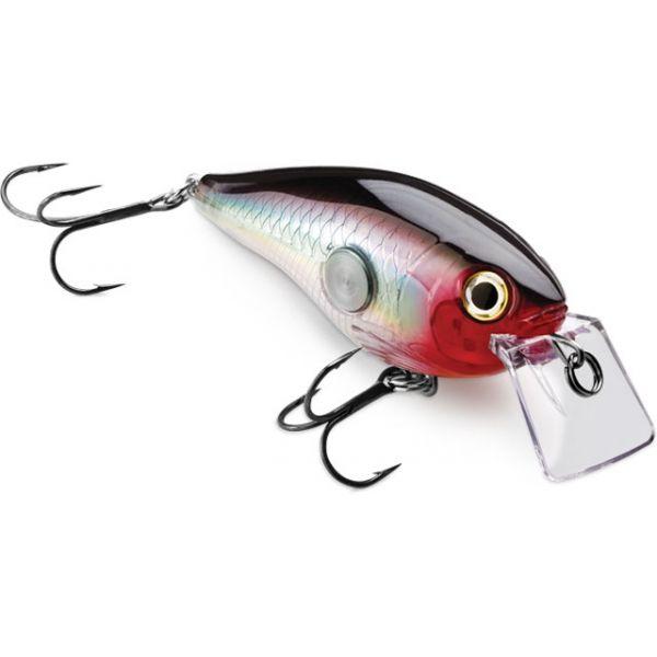 Rapala Clackin Crank 610 Fishing Lure