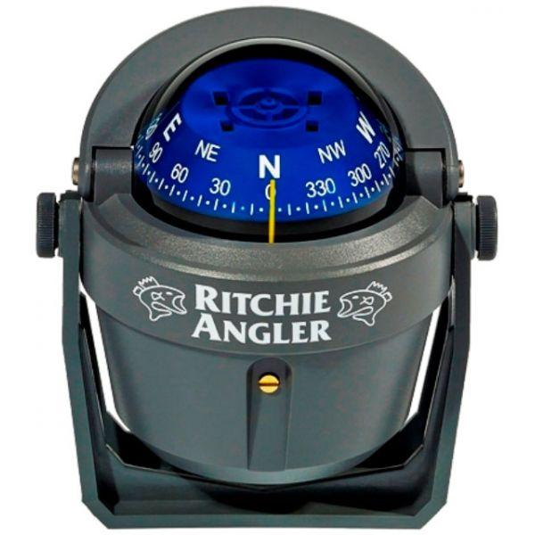 Ritchie RA-91 RitchieAngler Compass - Bracket Mount