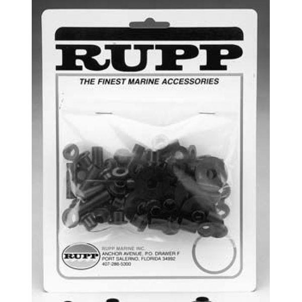 Rupp CA-0032 Delrin Bearing Kit