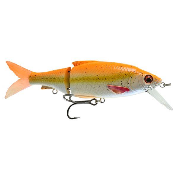 Savage Gear 3D Lipster Crank Lure - Goldfish