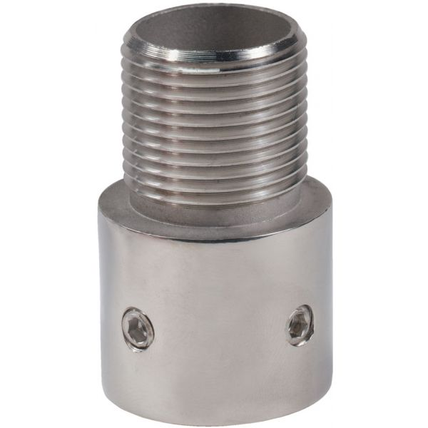 Shakespeare 4705 Pipe Adapter