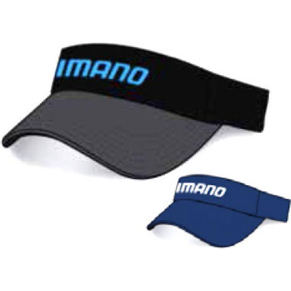 Shimano Adjustable Visor