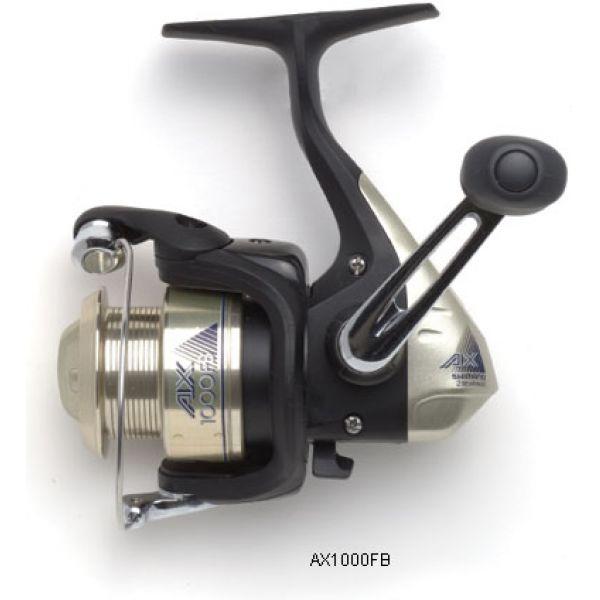 Shimano AX1000FB AX FB Spinning Reel