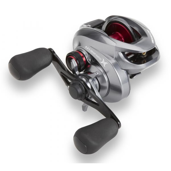 Shimano CH151CI4 Chronarch CI4 Plus Baitcasting Reel