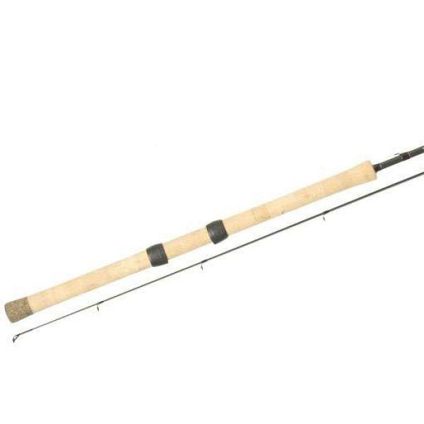 Shimano Clarus Center Pin Salmon & Steelhead Rods