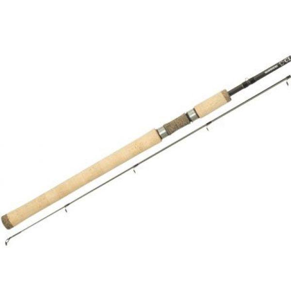 Shimano Clarus Salmon & Steelhead Spinning Rods