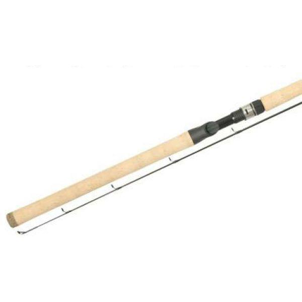 Shimano Convergence Salmon & Steelhead Casting Rods