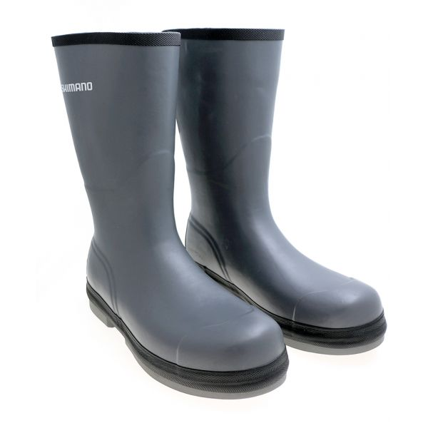 Shimano Evair Rubber Boots -12in