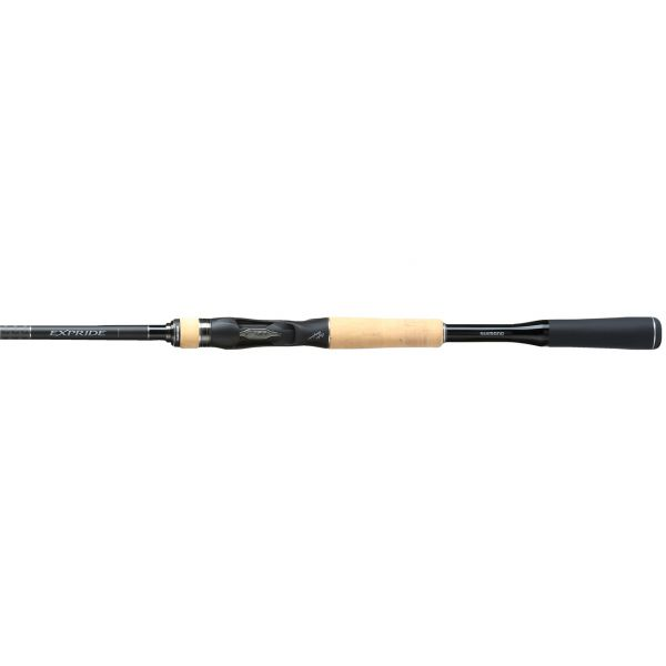 Shimano Expride A Casting Rods