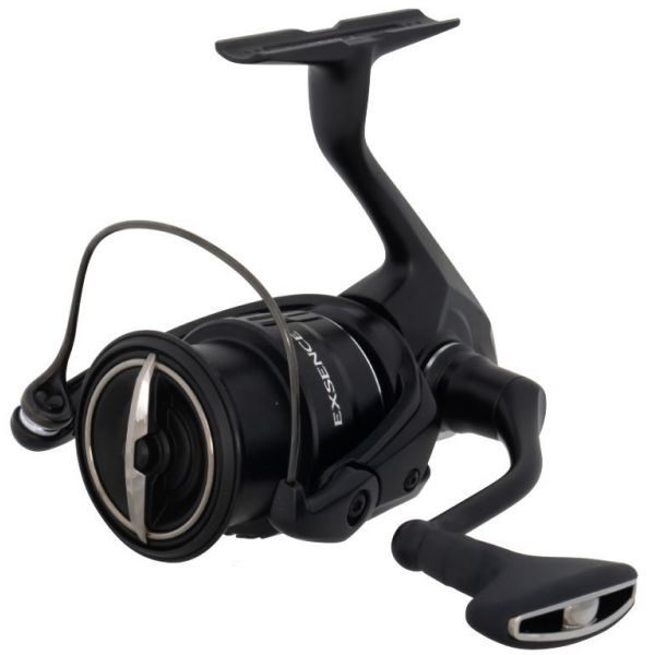 Shimano 2021 Exsence A Spinning Reels