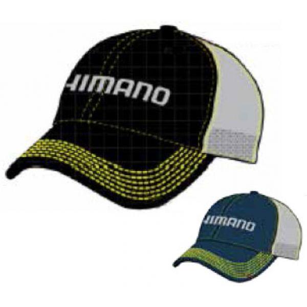 Shimano Fishing Line Cap
