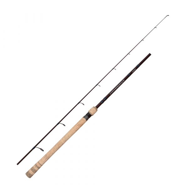 Shimano Freshwater Convergence Spinning Rods