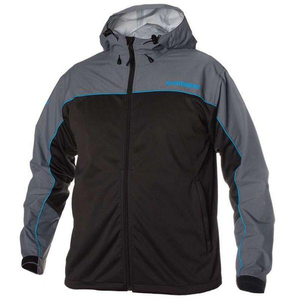 Shimano Hybrid Jacket - Medium