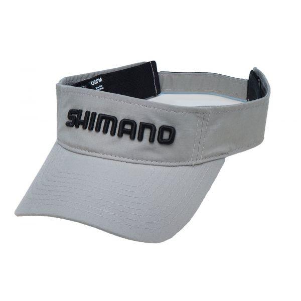 Shimano Ripstop Visor