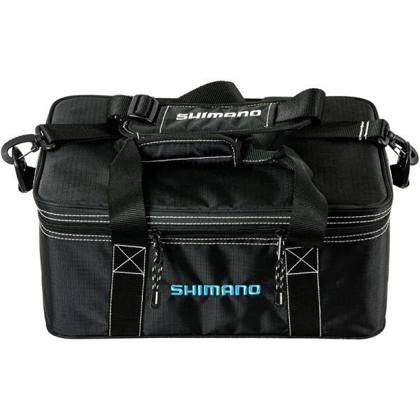 Shimano Bhaltair Reel Bag - Medium