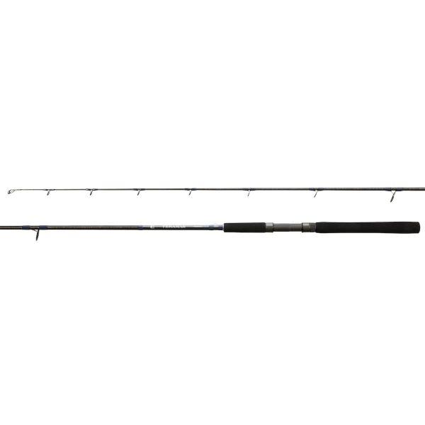 Shimano 2021 Teramar Northeast Spinning Rods