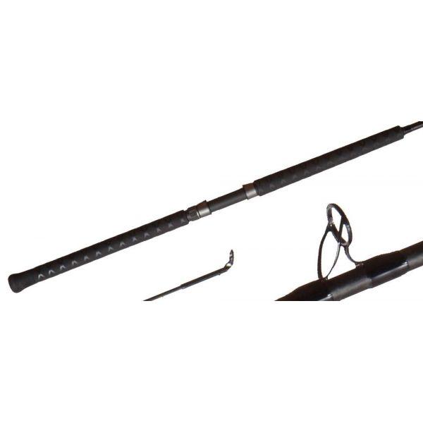 Shimano Teramar Inshore West Coast Spinning Rods