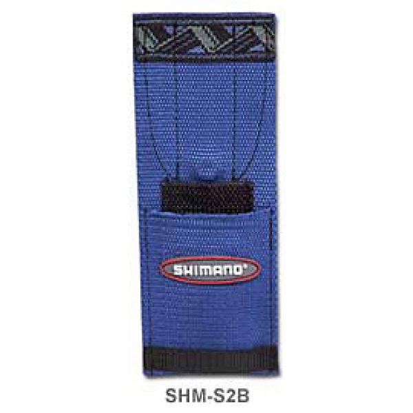 Shimano Tool Sheath