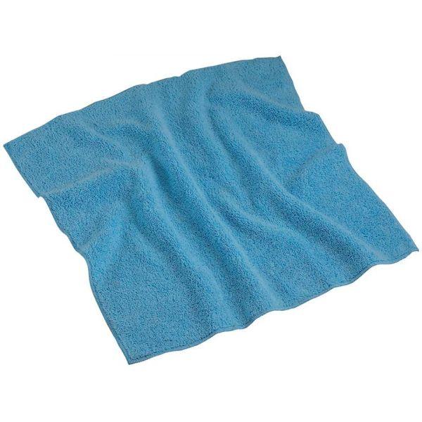 Shurhold 294 Glass & Mirror Microfiber Towels - 12-Pack