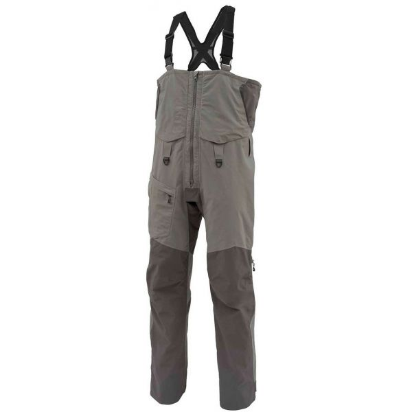 Simms Contender Insulated Bib - 3X-Large