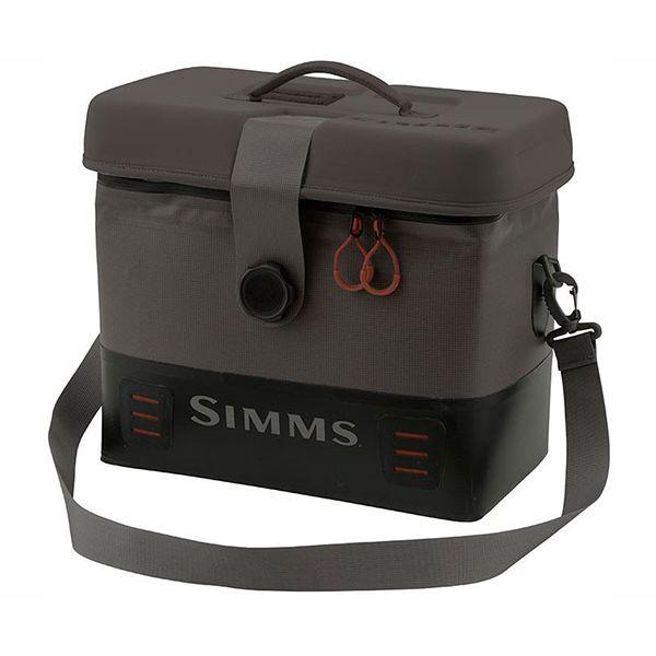 Simms Greystone Dry Creek Boat Bag