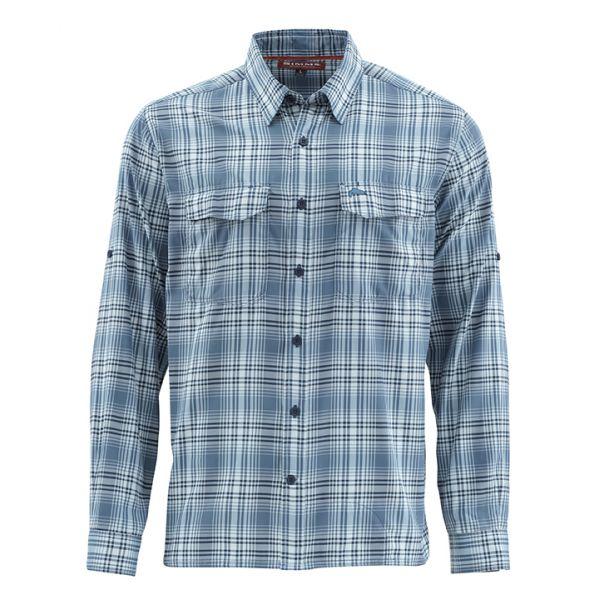 Simms PG-11578 Legend Long Sleeve Shirt
