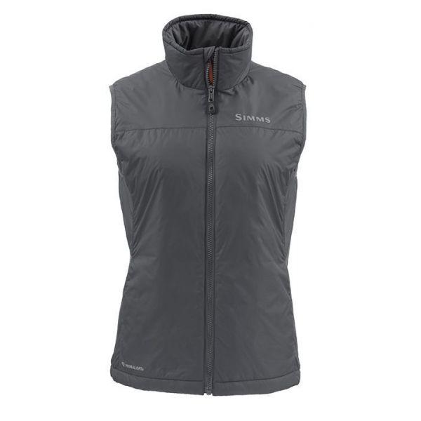 Simms PG-12291 Women's Midstream Insulated Vest