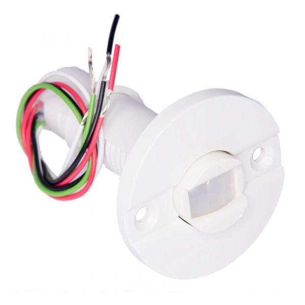 Siren Marine Wired Micro ePIR Motion Sensor