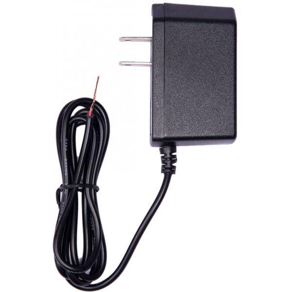 Siren Marine Wired Shore Power Sensor Plug