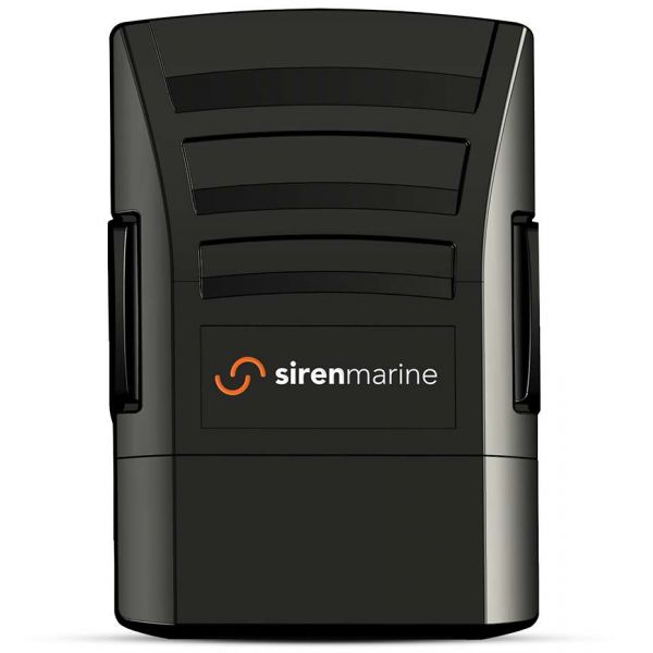 Siren Marine SM-MTC-A Monitoring Tracking Device