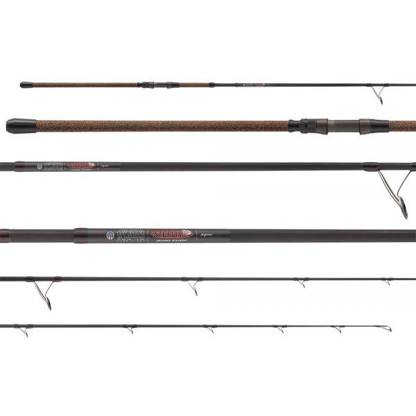 St. Croix Avid Series Surf Fishing Rods