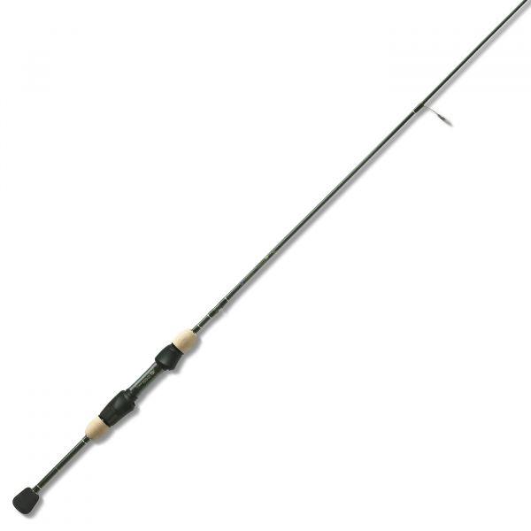 St. Croix Legend Elite Panfish Spinning Rods