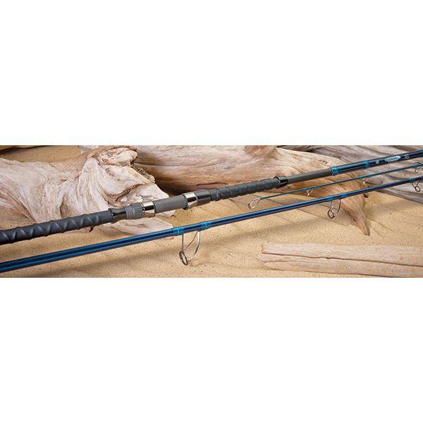 St. Croix LGSC106MHMF2 Legend Surf Casting Rod