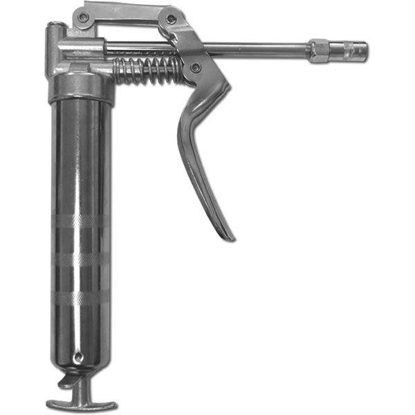 Star Brite 28703 Pistol Grease Gun with 3 Oz. Cartridge