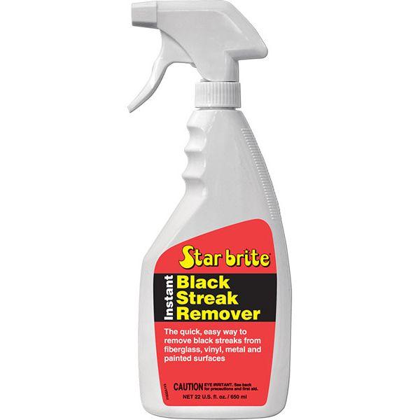 Star Brite 71622 Instant Black Streak Remover