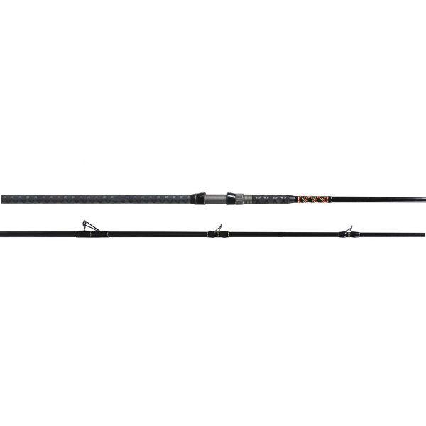 Star PFS1225C10 Paraflex Surf Rod