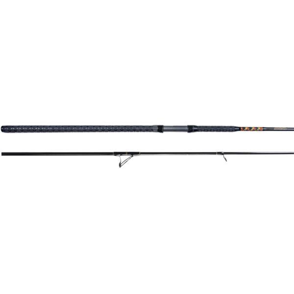 Star PFS1225S106 Paraflex Surf Rod