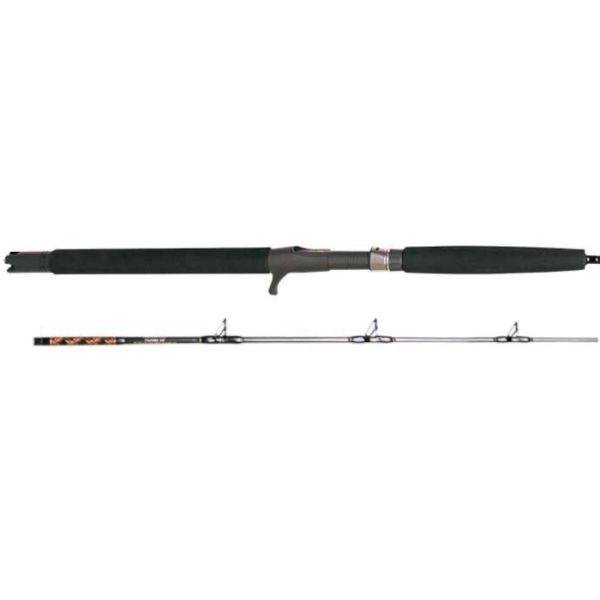 Star Rods PGJ59XXH Paraflex Jigging Casting Rod