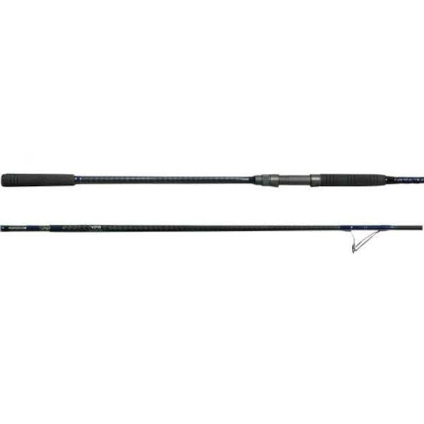 Star Rods VS1225S10 VPR Surf Spinning Rod