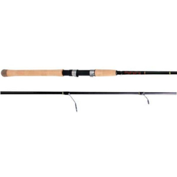 Star SG1220FT80 Stellar Lite Spinning Rod